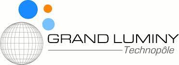 Grand_Luminy