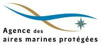 Logo_AAMP_sur_fond_blanc