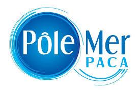 Pole_Mer_PACA