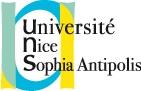 Universite_Nice