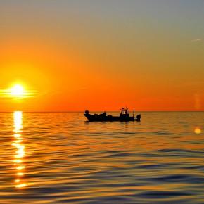 Intérêt des suivis de la pêche artisanale dans les AMPs de Méditerranée