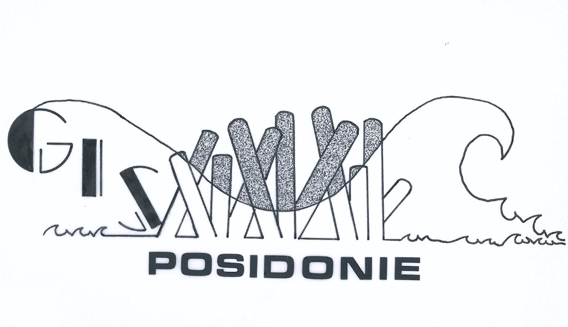 1_Olivier-Jeudy_herbier posidonie_logo1