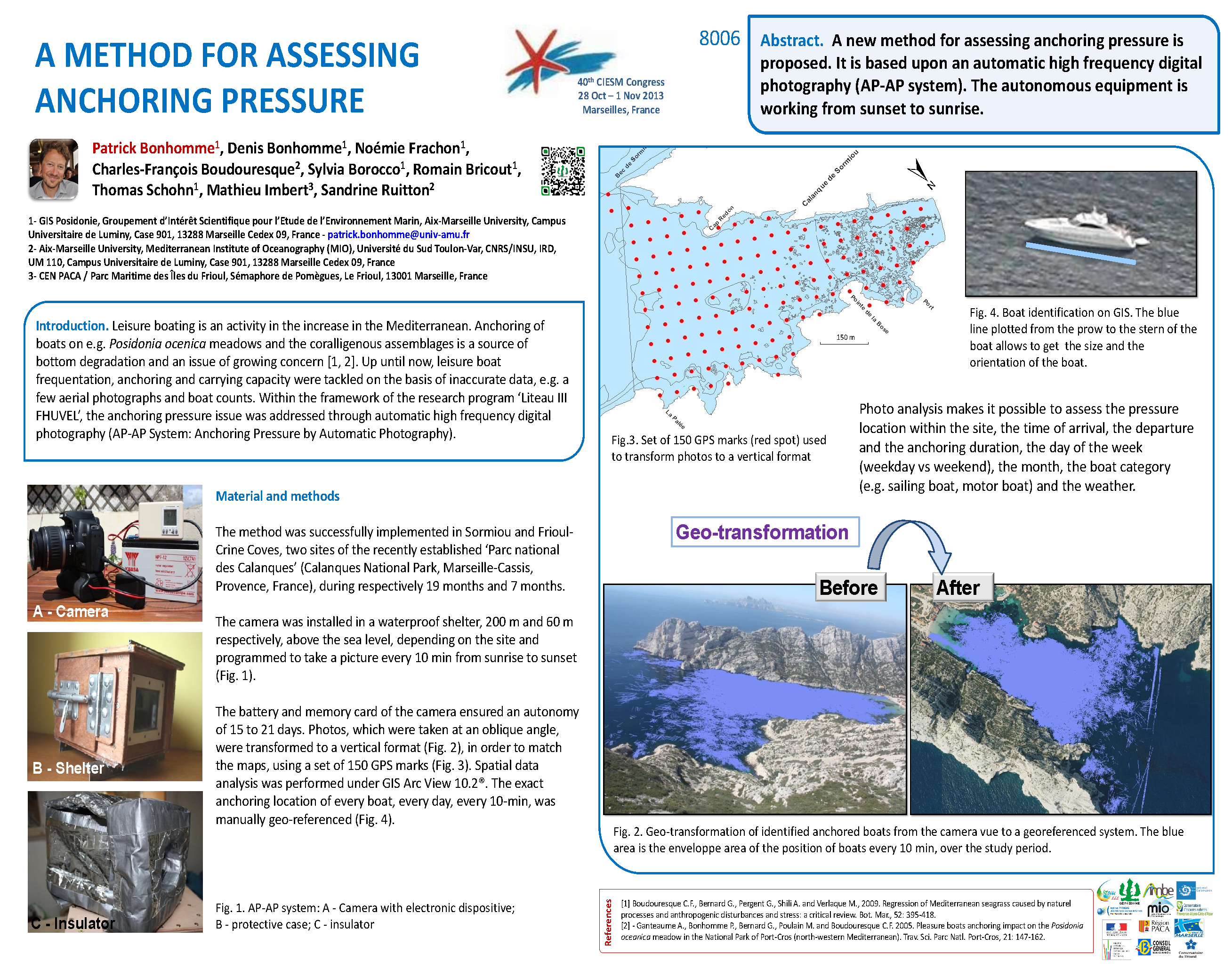 Bonhomme_al2013_A_method_for_assessing_anchoring_Poster