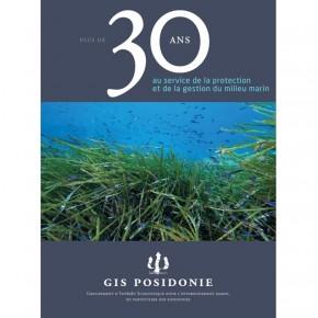 Plus de 30 ans au service de la protection et de la gestion du milieu marin