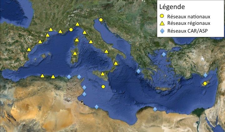 RSP_Mediterranee