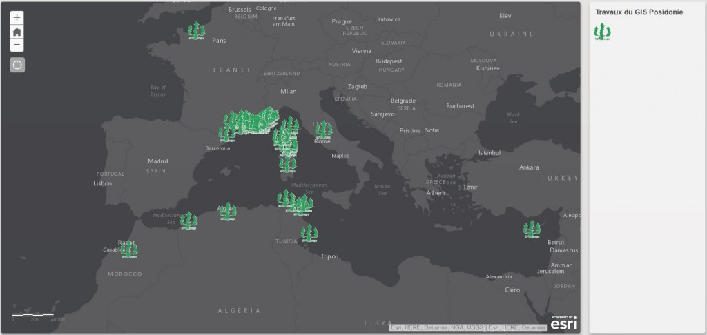 Localisation_Travaux_GIS