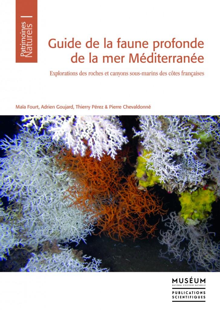Guide de la faune profonde en Méditérranée_Couv_C1_15-5-17