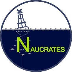 Génie écologique côtier : début du projet pilote NAUCRATES
