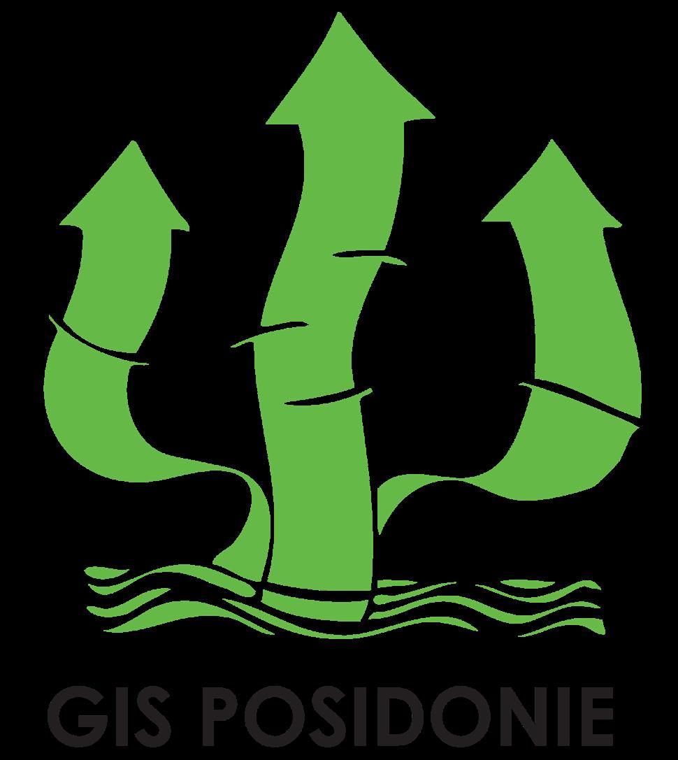 GIS Posidonie